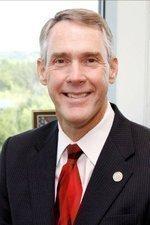 Jacksonville University selects finalists for presidency