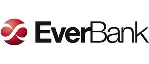 EverBank has completed the purchase and integration of a GE Capital Real Estate unit.