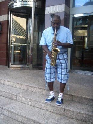 what is the jacksonville jazz festival the 2013 jacksonville jazz