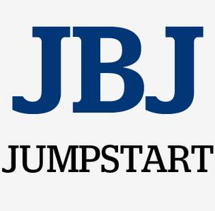 Start your mornings with our Jumpstart.  Get global business and general news here every morning.