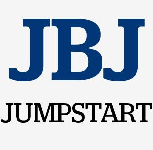 Start your mornings with our Jumpstart.Get global business and general news here every morning.