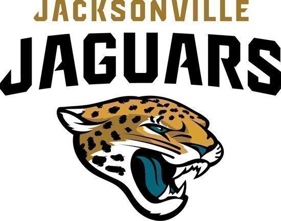 jaguars unveil new logo - jacksonville business journal