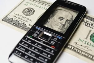 Unlocking your cell phone could cost thousands of dollars in fines after the change in the law starting this weekend.