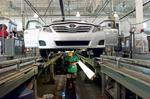 Southeast Toyota an example of value-add needed at inland ports
