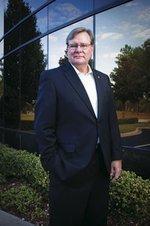 Jacksonville's industrial market seeing glimmer of hope