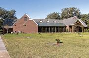 The Oaklawn Cemetery & Funeral Home is under the new ownership.