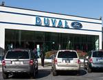 Northeast Florida auto sales stuck in neutral