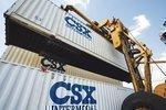 Port gets good news on three big challenges