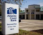 Merger creates Florida's 4th biggest bank