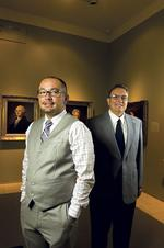 Exit Real Estate Gallery uses latest tools to stay on top of market