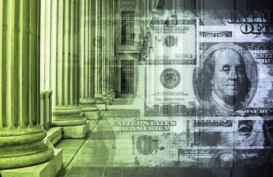 Securant, Menomonee Falls, has signed an agreement to sell its Settlement Trust Group to Midland States Bank of Effingham, Ill.