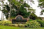 Tile, stone distributor Bedrosians expands in Jacksonville