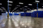 Bedrosians recently acquired this $7 million warehouse in Jacksonville, which will become its new East Coast distribution facility.