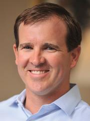 Matt Berquist