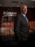 Brightway growing workforce, plans to expand nationwide