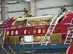 JAA plans study on Cecil air cargo facility