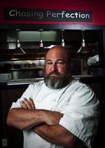29 South chef, owner <strong>Scotty</strong> <strong>Schwartz</strong> plans Jacksonville restaurant