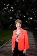 Connie Hodges retiring from United Way of Northeast Florida