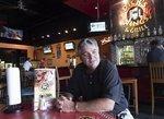 Dick's Wings parent announces record Q3 revenue