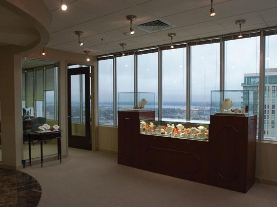 Click through the photos to see more of Harby Jewelers.