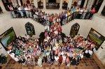 PGA pursues niche audience in executive women