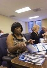 Giving Guide: Nonprofits enjoy partnership of giving