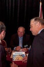 Looking ahead: The future of Jacksonville's logistics industry