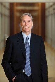 Dr. C. Daniel Smith, Mayo Clinic FloridaAward: SurgeonRead the profile here.