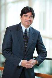 Gerardo Colon-Otero, Mayo Clinic FloridaAward: Oncology  Read the profile here.