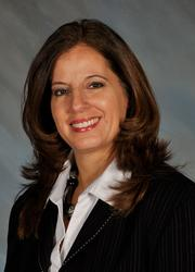 Dr. Madeline Joseph, University of Florida College of Medicine — JacksonvilleAward: PhysicianRead the profile here.