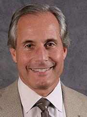 Dr. Bruce P. Krieger, Memorial HospitalAward: PhysicianRead the profile here.