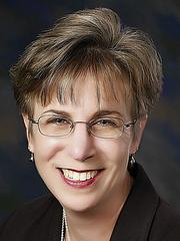 Linda Levin, ElderSourceAward: Community ServiceRead the profile here.
