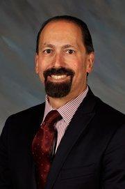 Dr. Robert Levy, University of Florida College of Medicine — JacksonvilleAward: SurgeonRead the profile here.