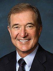 Dr. R. Stephen Lucie, Jacksonville Orthopaedic InstituteAward: Orthopedics Read the profile here.
