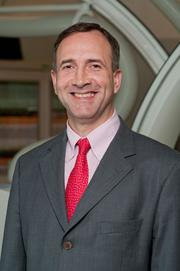 Issam Moussa, Mayo Clinic FloridaAward: CardiologyRead the profile here.