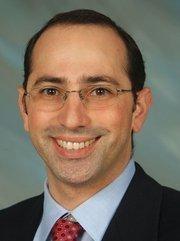 Dominick J. Angiolillo, University of Florida College of MedicineAward: CardiologyRead the profile here.