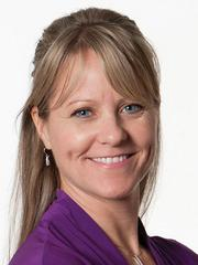 Dr. Tracy Hejmanowski, Naval Hospital JacksonvilleAward: Mental HealthRead the profile here.