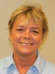 Kathy Martin, Brooks RehabilitationAward: Community ServiceRead the profile here.