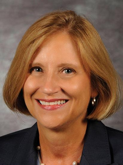 Ann Usitalo,  University of Florida Center for HIV/AIDS Research, Education and Service. Health Care Heroes Class of 2012