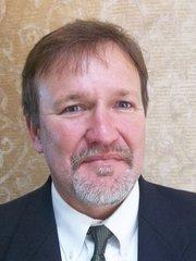 David Vinson, The Arc of St. JohnsAward: Community ServiceRead the profile here.
