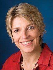 Kristin Vondrak, Baptist HealthAward: NurseRead the profile here.