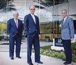 Hallmark Partners buys NAI Global real estate brand