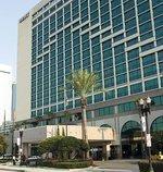 Hyatt in Downtown Jacksonville sold for $53 million