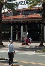 The Jacksonville Landing is Downtown's 'Ground Zero'
