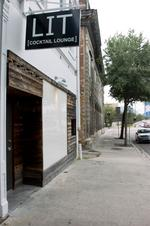Wanted: Downtown Jacksonville ownership
