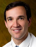 Magnano making strides to shorten length, increase options in cardiology care