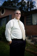 Chapter 13 + foreclosure mediation saves homes