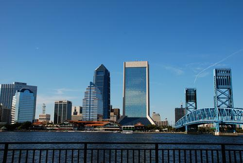 According to a recent analysis, Jacksonville has one of the worst economies in the nation.
