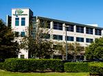 PSS World Medical's Jacksonville presence after McKesson buyout is still unclear