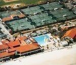 ATP Tour, Ponte Vedra Inn & Club sign promotional deal